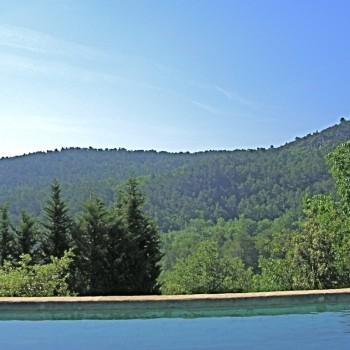 Cottage_pool
